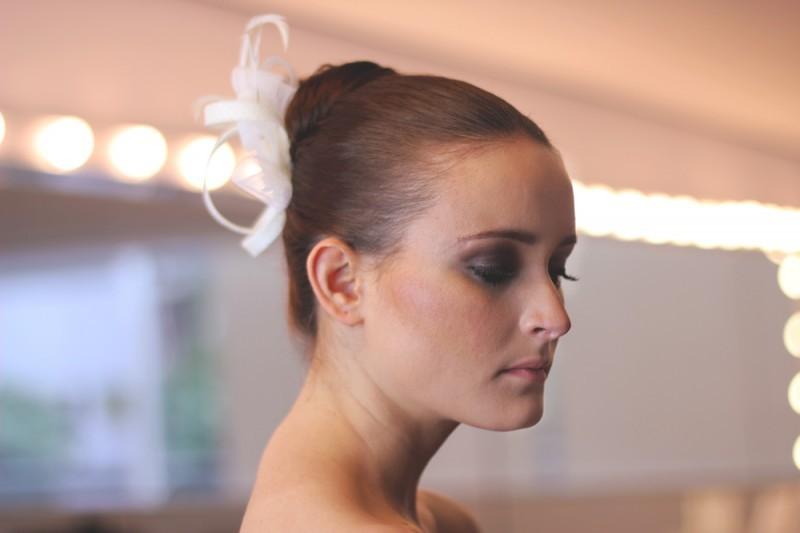 cabelo e make para noiva - revista icasei (9)