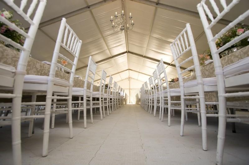 cadeiras no casamento - revista icasei (1)