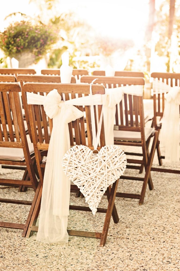 cadeiras no casamento - revista icasei