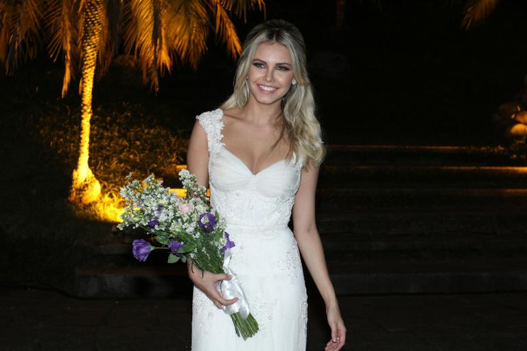 casamento-celebridades-eduardo-sterblitch-e-louise-dtuani (10)