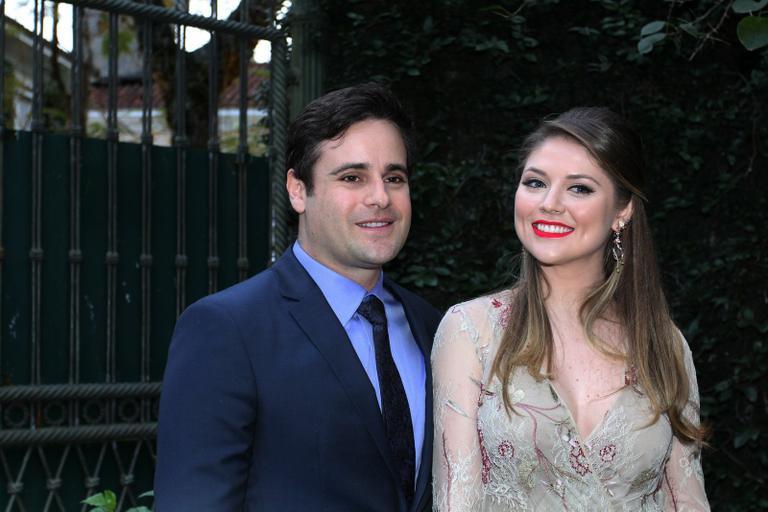 casamento-celebridades-eduardo-sterblitch-e-louise-dtuani (7)