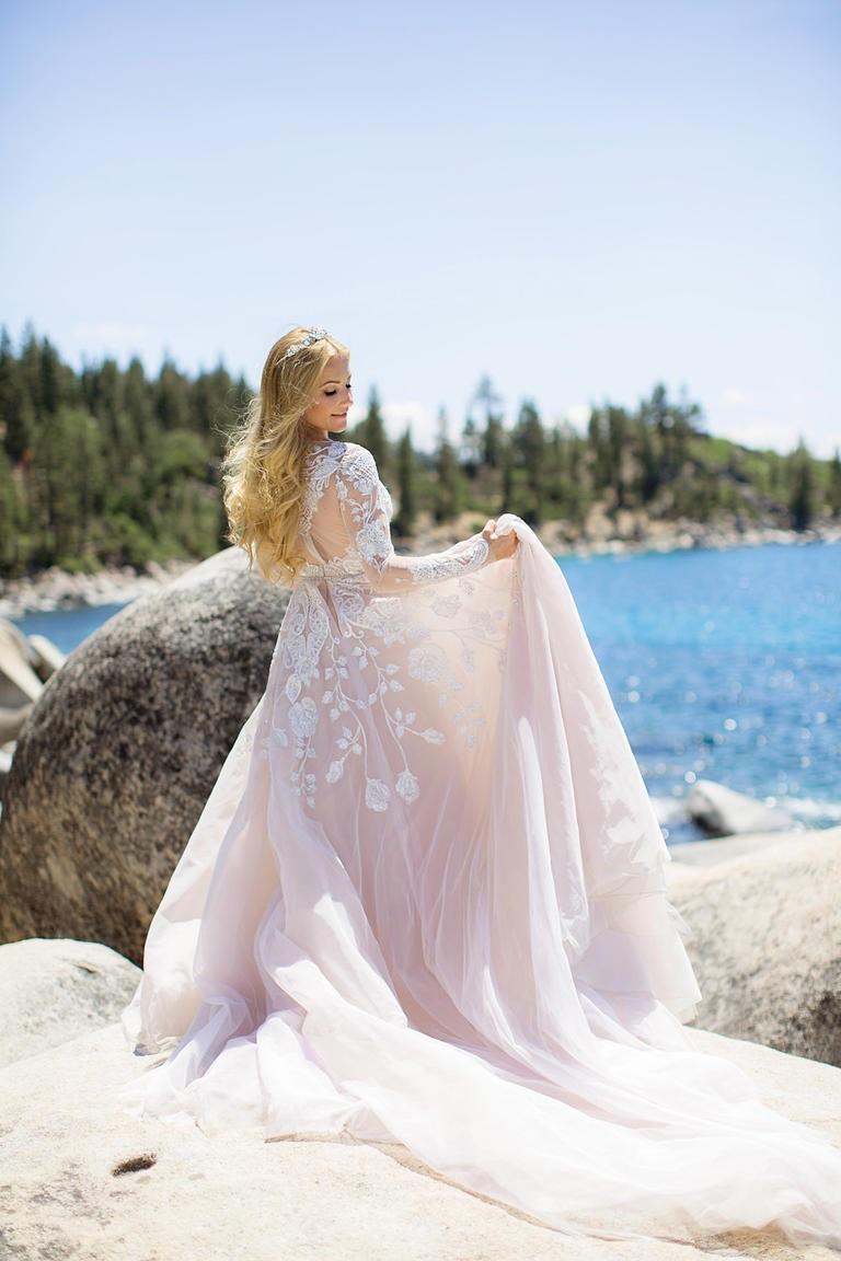 casamento-celebridades-hayley-paige-revista-icasei (10)