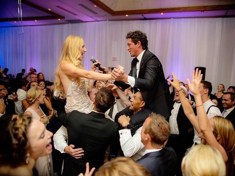 casamento-celebridades-hayley-paige-revista-icasei (4)