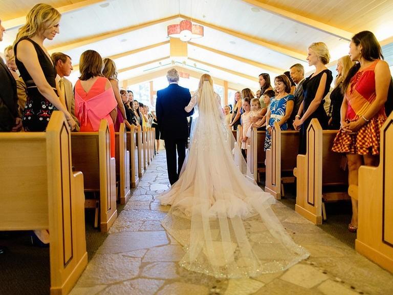 casamento-celebridades-hayley-paige-revista-icasei (9)