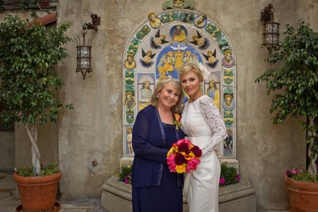 casamento-nos-eua-angela-e-gary-revista-icasei (35)