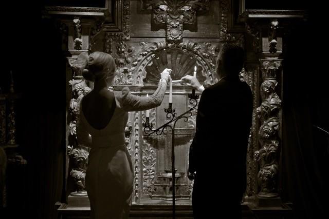 casamento-nos-eua-angela-e-gary-revista-icasei (37)