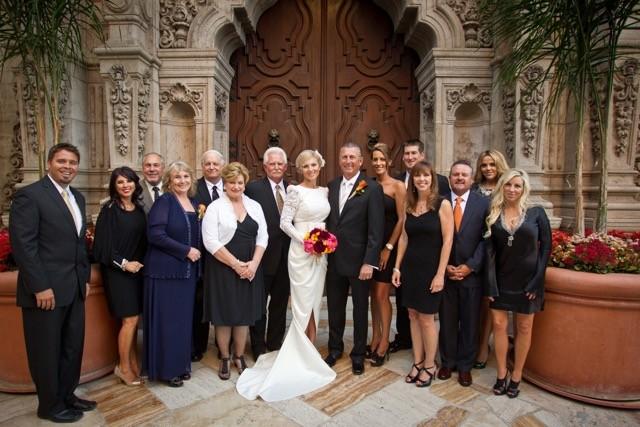 casamento-nos-eua-angela-e-gary-revista-icasei (39)