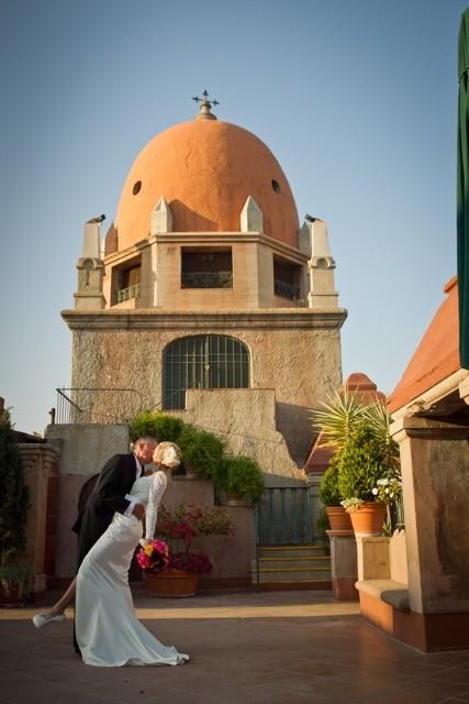 casamento-nos-eua-angela-e-gary-revista-icasei (40)