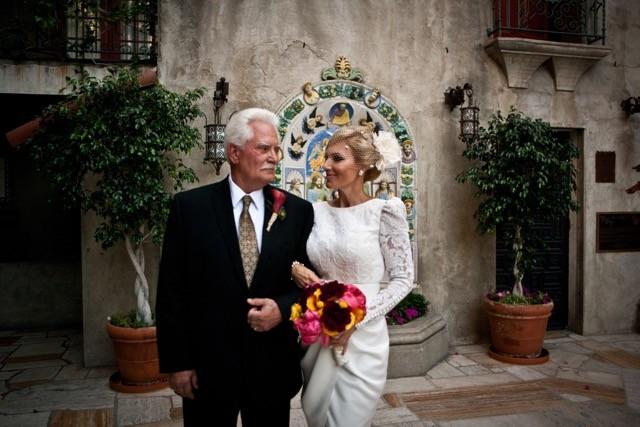 casamento-nos-eua-angela-e-gary-revista-icasei (49)