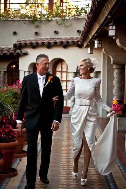 casamento-nos-eua-angela-e-gary-revista-icasei (51)