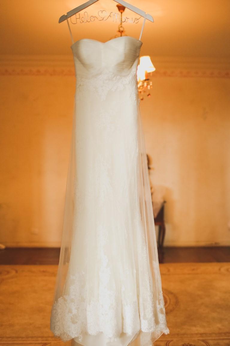 casamento real - helô e mario - revista icasei (1)