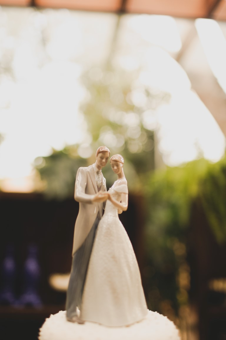 casamento real - helô e mario - revista icasei (13)