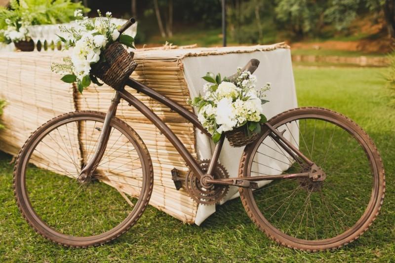 casamento real - helô e mario - revista icasei (16)