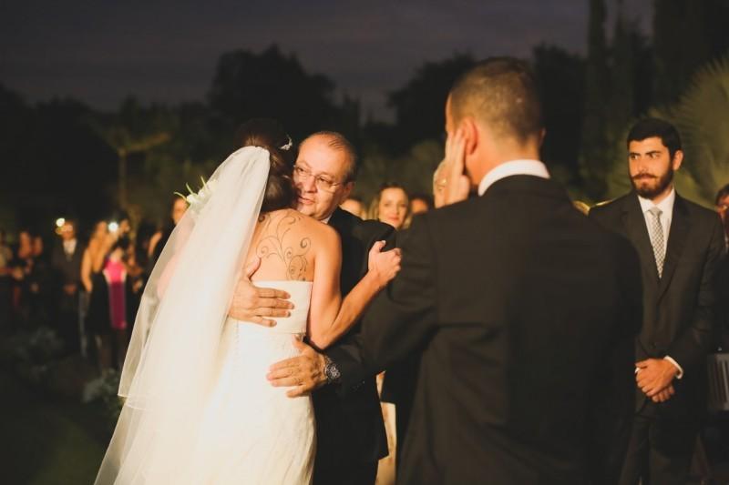 casamento real - helô e mario - revista icasei (20)