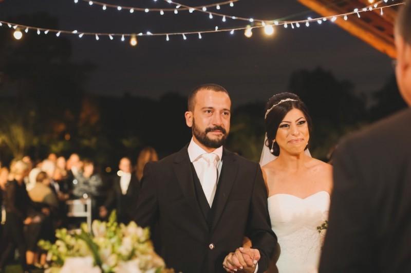 casamento real - helô e mario - revista icasei (22)
