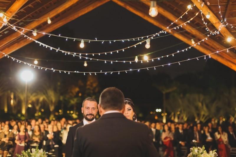 casamento real - helô e mario - revista icasei (23)