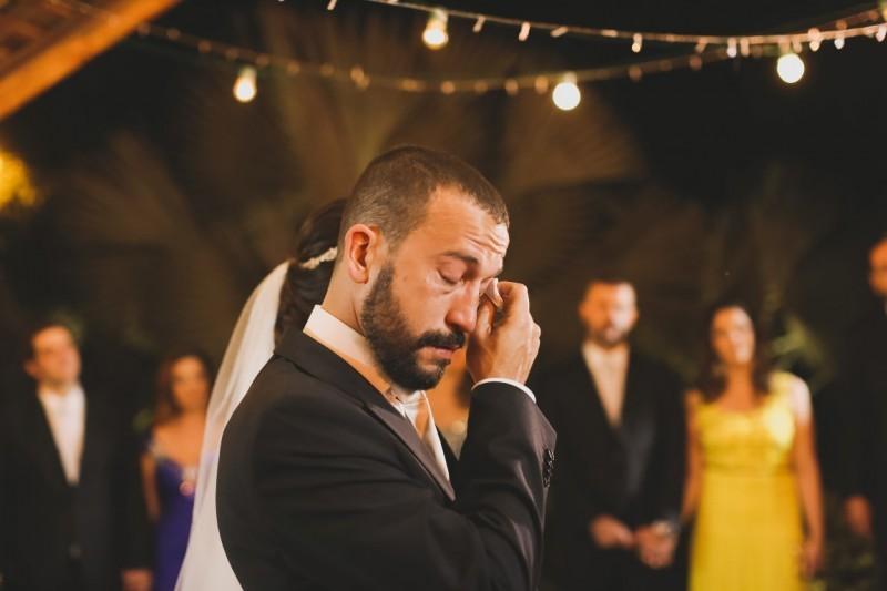 casamento real - helô e mario - revista icasei (24)
