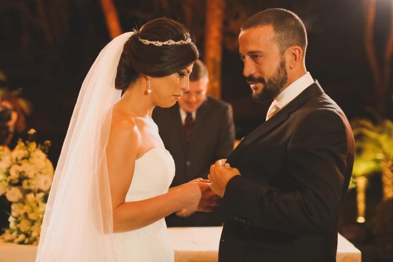 casamento real - helô e mario - revista icasei (25)