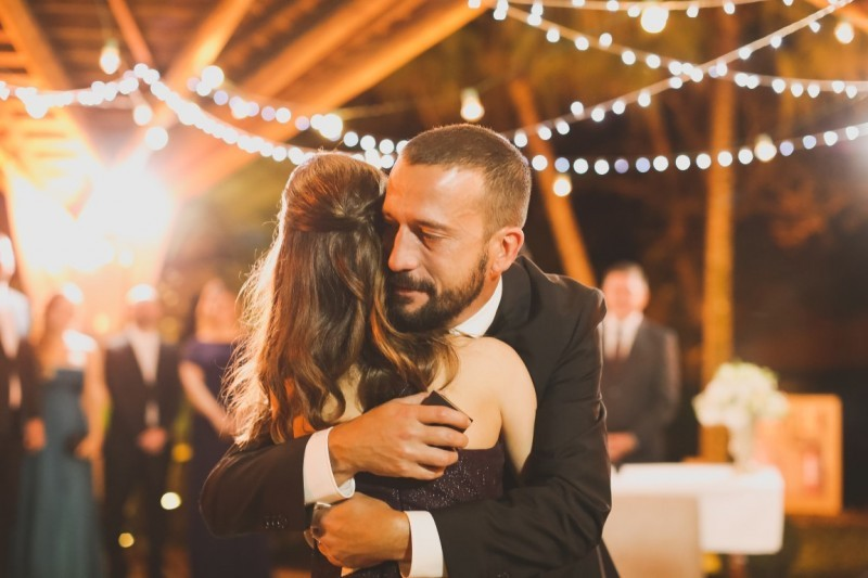 casamento real - helô e mario - revista icasei (27)