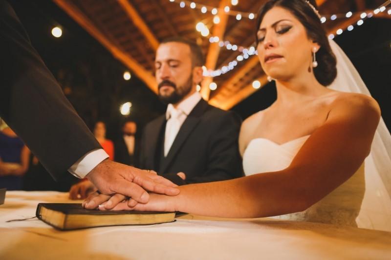casamento real - helô e mario - revista icasei (28)