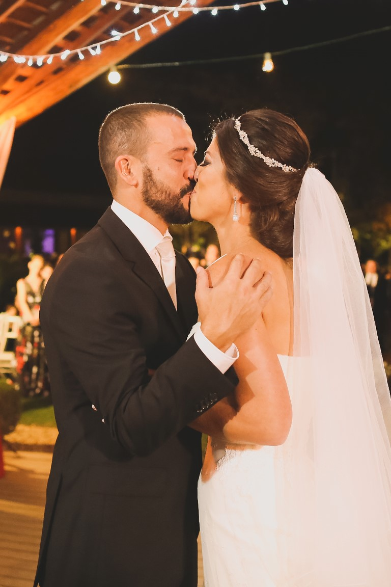 casamento real - helô e mario - revista icasei (29)