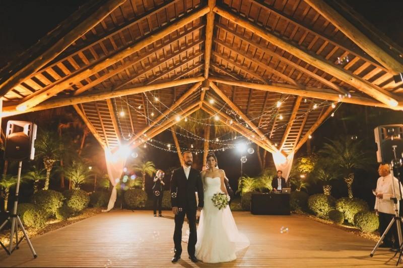 casamento real - helô e mario - revista icasei (30)