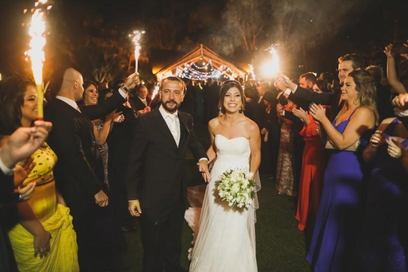 casamento real - helô e mario - revista icasei (31)