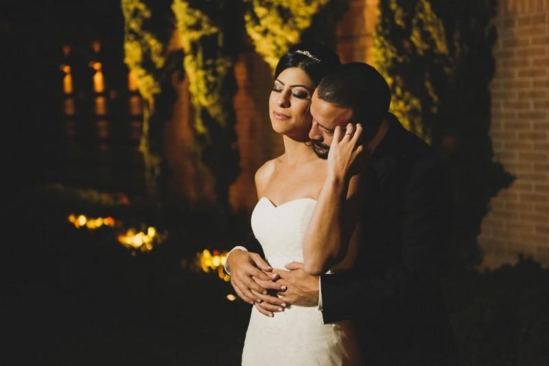 casamento real - helô e mario - revista icasei (32)