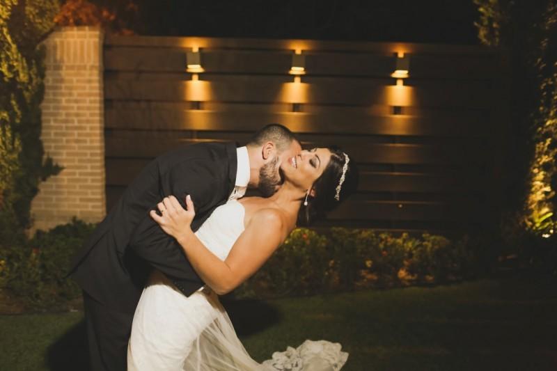 casamento real - helô e mario - revista icasei (33)