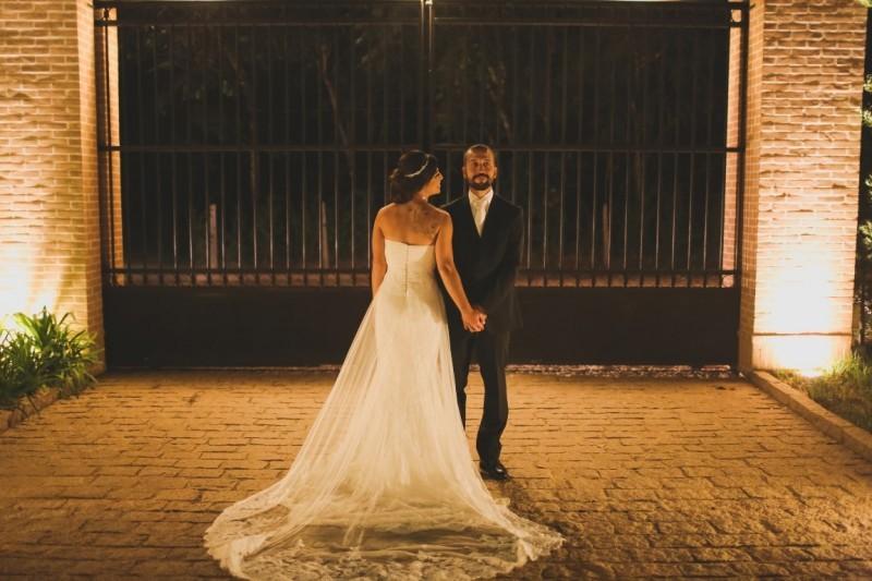 casamento real - helô e mario - revista icasei (34)