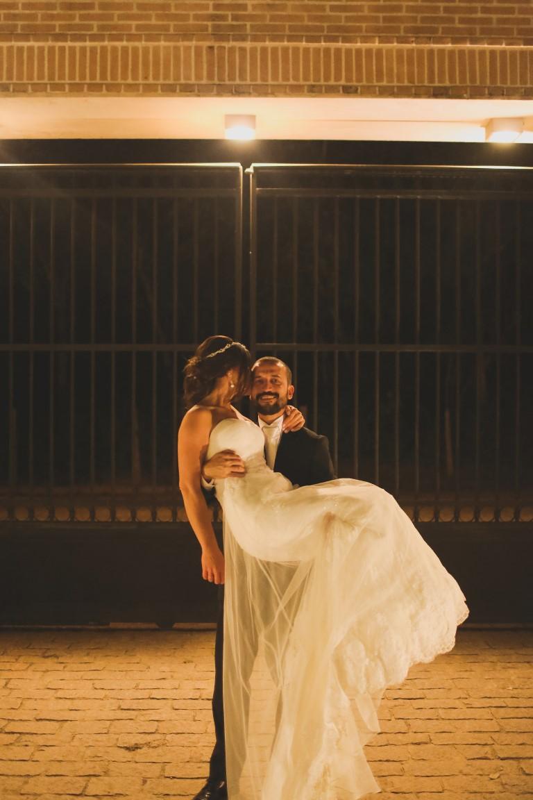 casamento real - helô e mario - revista icasei (35)