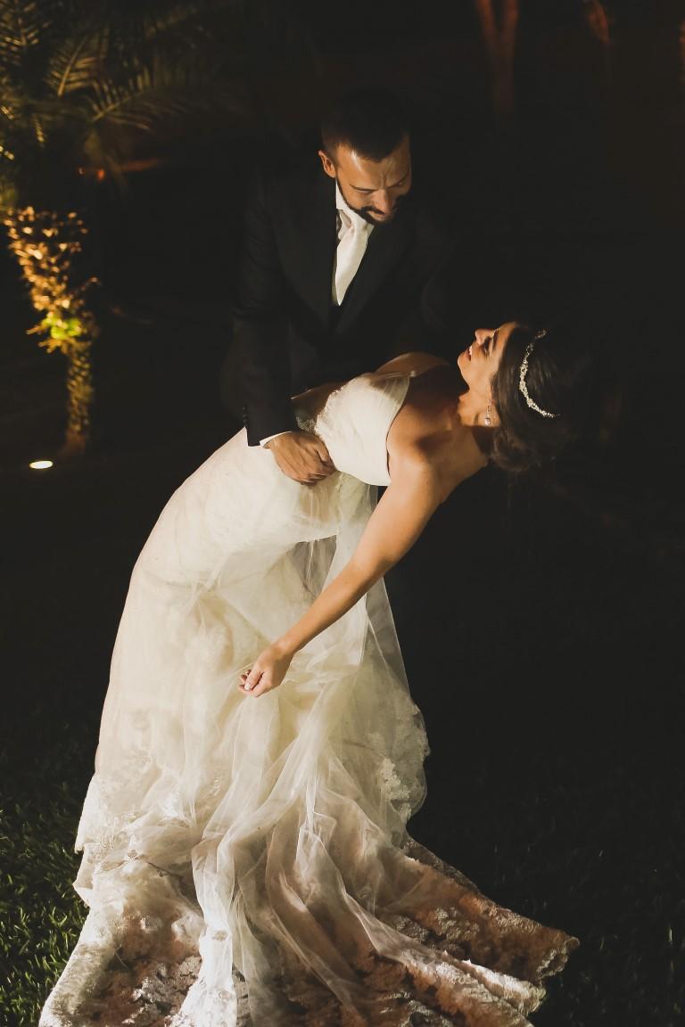 casamento real - helô e mario - revista icasei (37)