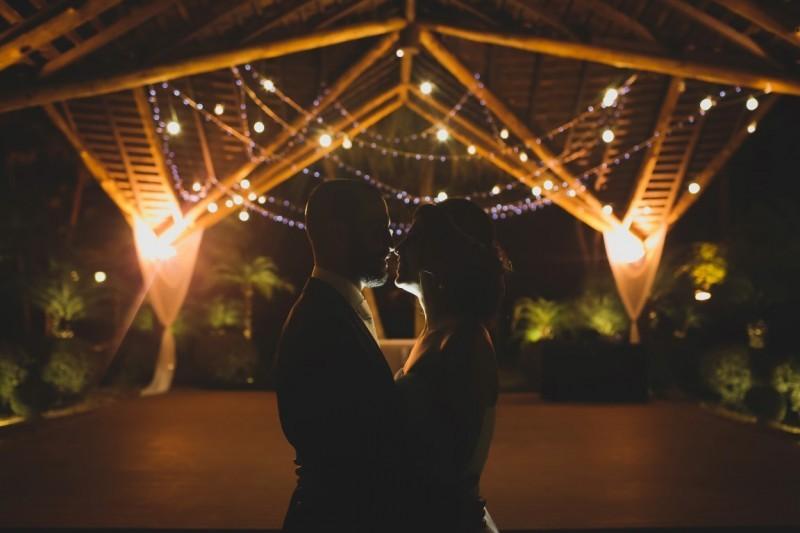 casamento real - helô e mario - revista icasei (38)