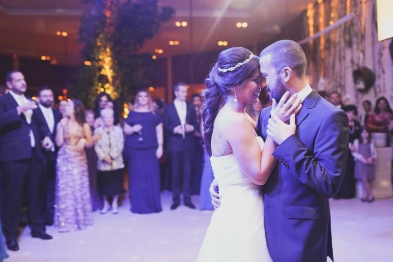 casamento real - helô e mario - revista icasei (39)