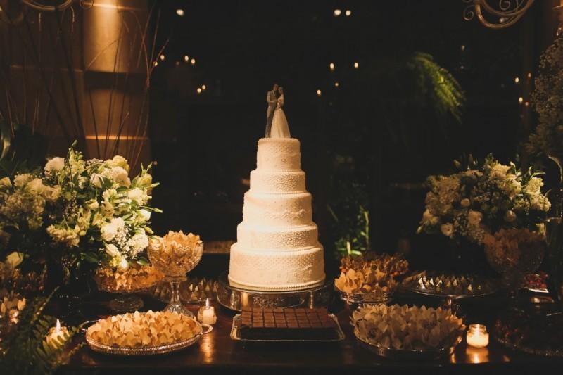 casamento real - helô e mario - revista icasei (40)