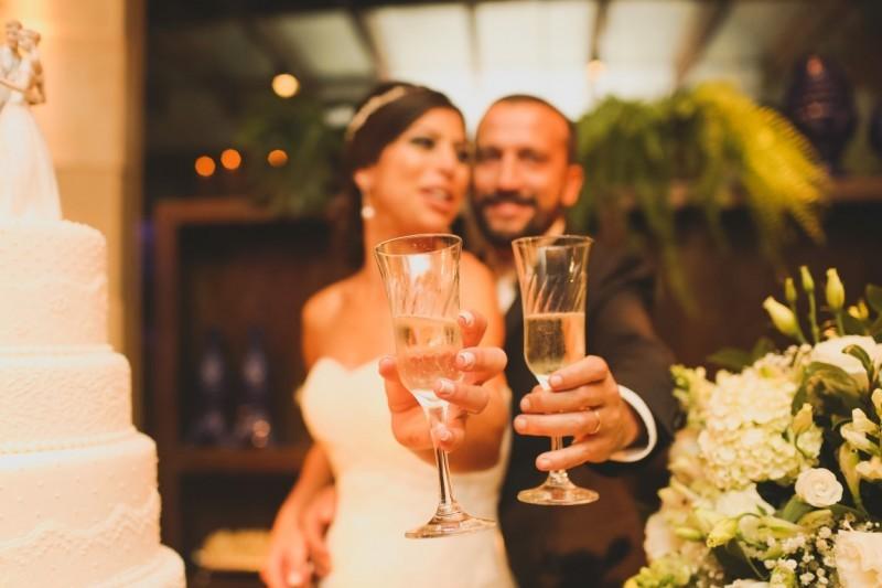 casamento real - helô e mario - revista icasei (41)
