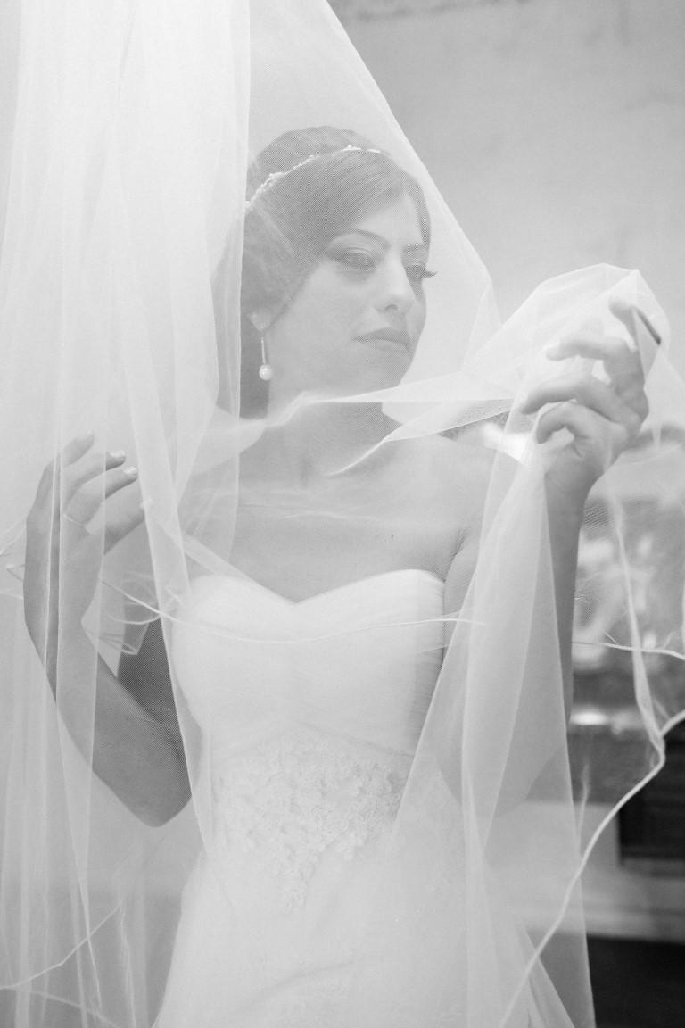 casamento real - helô e mario - revista icasei (7)