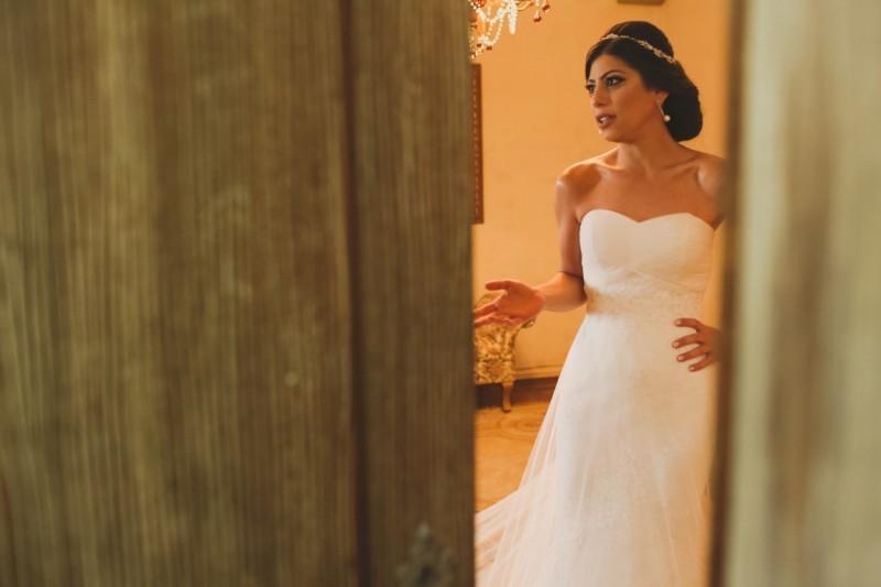 casamento real - helô e mario - revista icasei (9)