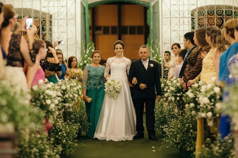 casamento real juliana e júnior - sobral - ceará- revista icasei (1)