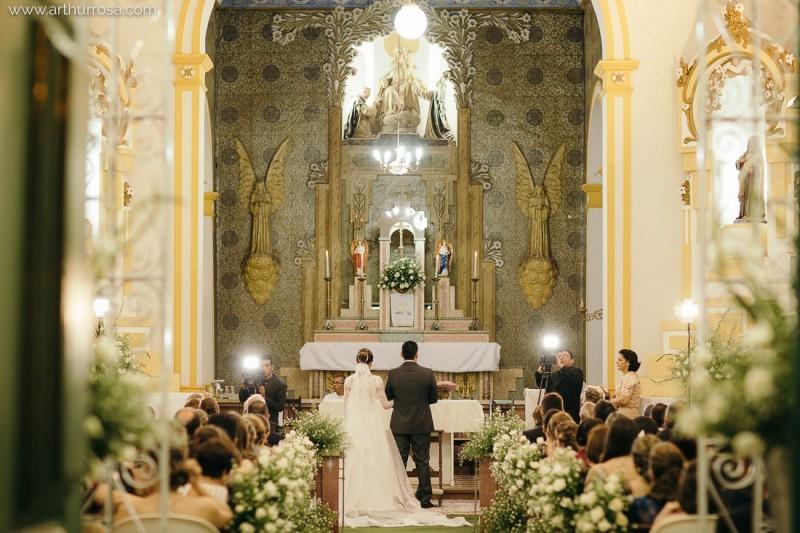 casamento real juliana e júnior - sobral - ceará- revista icasei (18)