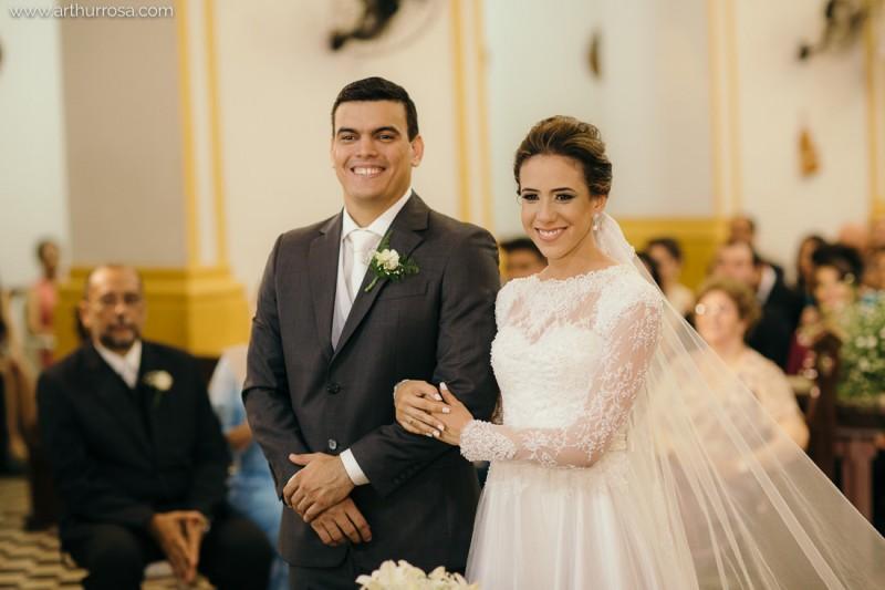 casamento real juliana e júnior - sobral - ceará- revista icasei (19)