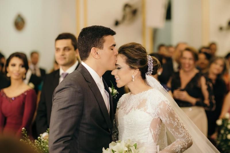 casamento real juliana e júnior - sobral - ceará- revista icasei (2)