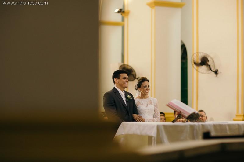 casamento real juliana e júnior - sobral - ceará- revista icasei (20)