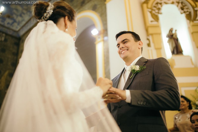 casamento real juliana e júnior - sobral - ceará- revista icasei (24)