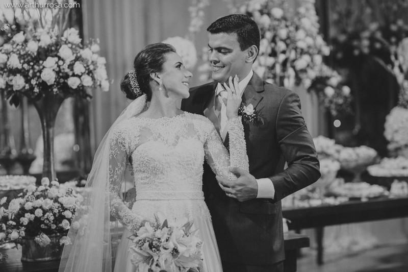 casamento real juliana e júnior - sobral - ceará- revista icasei (34)