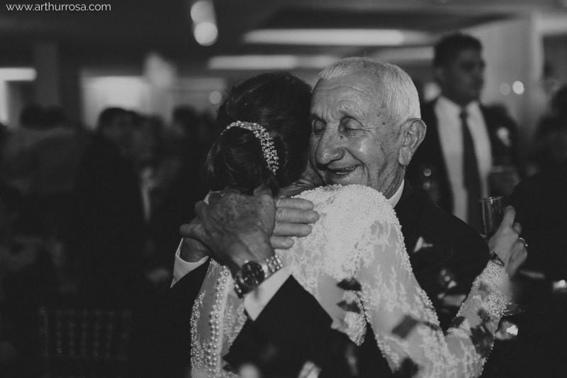 casamento real juliana e júnior - sobral - ceará- revista icasei (37)