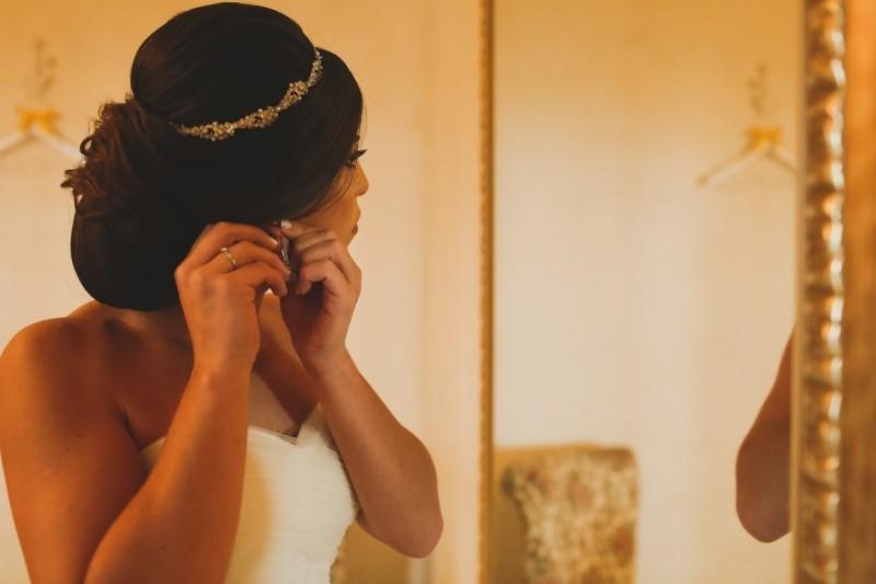 casamento real - revista icasei