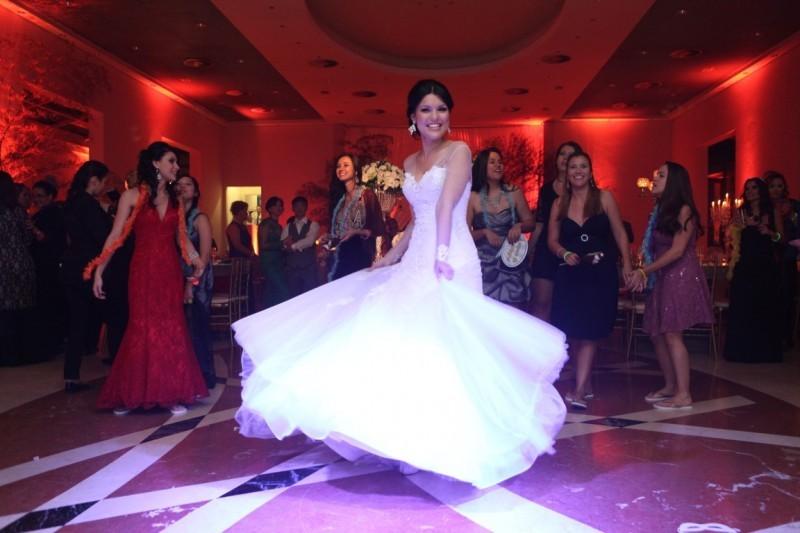 casamento-real-samira-e-dennis-revista-icasei (10) (Medium)