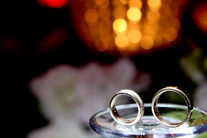 casamento-real-samira-e-dennis-revista-icasei (11) (Medium)