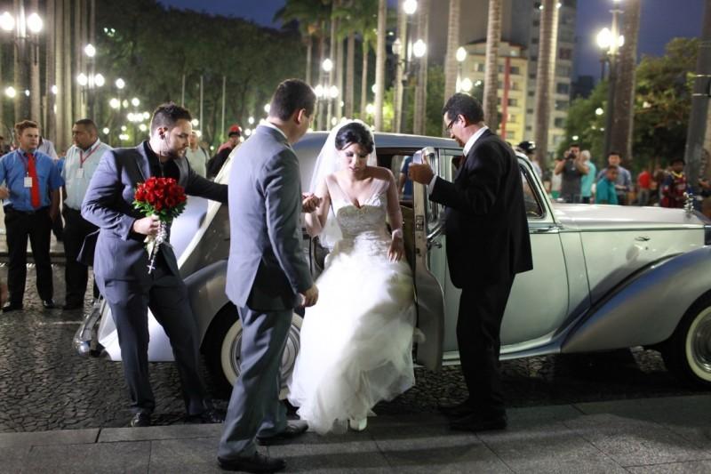 casamento-real-samira-e-dennis-revista-icasei (12) (Medium)